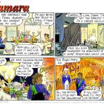 comic-2005-07-28-business-model.png
