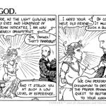 comic-2005-08-04-yamara-the-god-part-1--joe.png