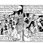 comic-2005-12-12-boys!-boys!-boys!.png