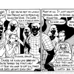 comic-2005-12-19-meet-the-clerds.png
