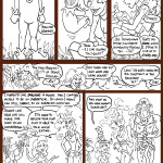 comic-2006-09-21-quit-hovering.jpg