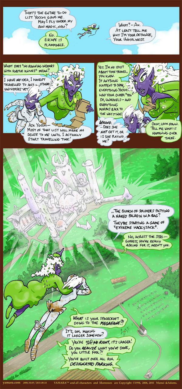 comic-2006-10-05-habeus-tempus.jpg