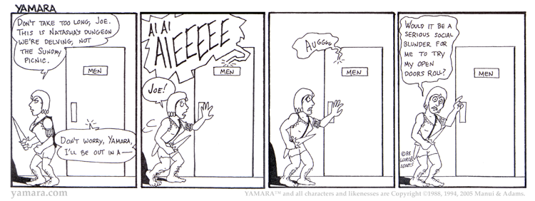 comic-2005-06-27-behind-open-doors.png