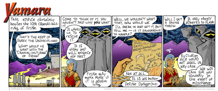 comic-2005-07-21-check-on-ebay-first.png