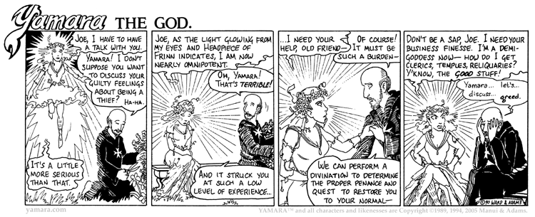 comic-2005-08-04-yamara-the-god-part-1–joe.png