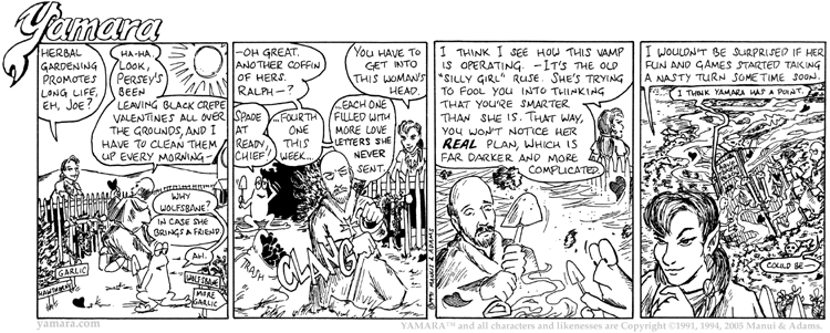 comic-2005-10-10-more-garlic.png