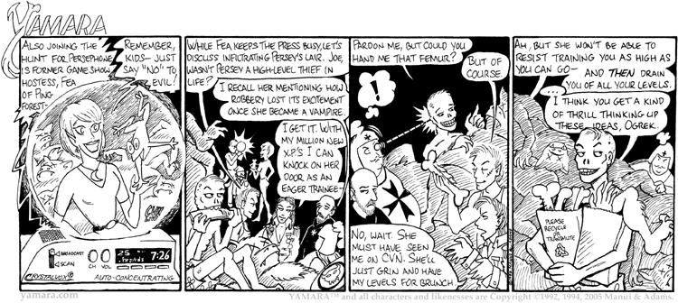 comic-2005-11-14-ogrek-psyches-the-munchkin.png