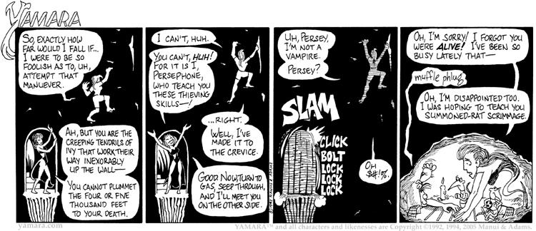 comic-2005-11-28-muffle-phlug.png