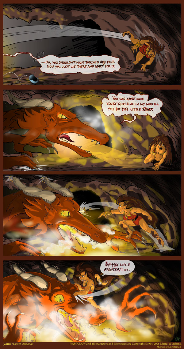 comic-2006-05-25-little-thief.jpg