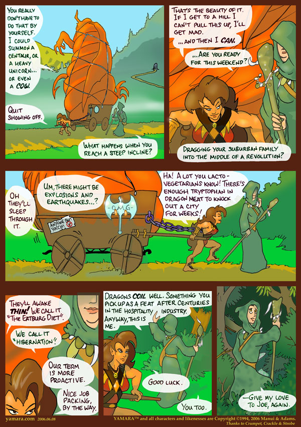 comic-2006-06-08-hulk-smash-second-law-of-thermodynamics.jpg